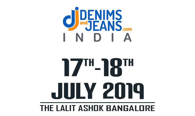 Denim Jeans Exhibition in India | Denims and Jeans