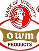 Oswal Denim ( Nahar Group )
