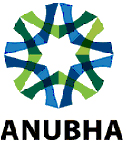 Anubha Industries Private Limited