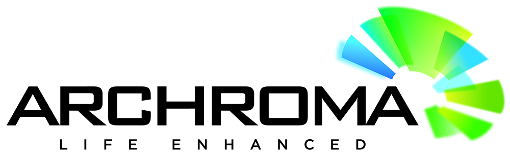 Archroma India Pvt Ltd