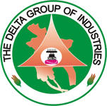 The Delta Composite Knitting Ind. Ltd. & The Delta Quality Denims Ltd