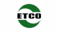 ETCO Denim Pvt. Ltd.