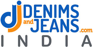 Denimsandjeans India